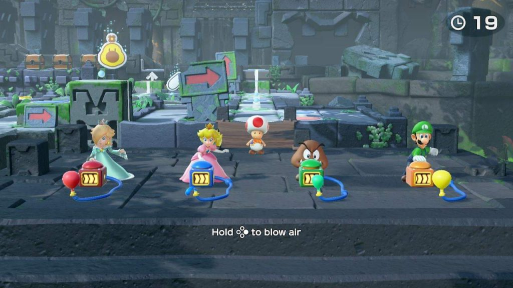 super_mario_party_screenshot_1007_web