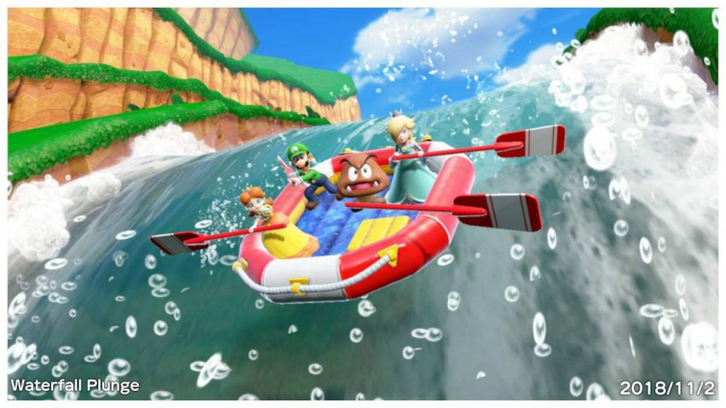 super_mario_party_screenshot_1008_web