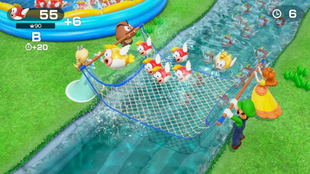 super_mario_party_screenshot_1009_web