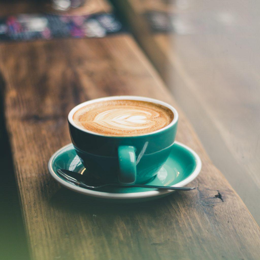 james-owen-coffee_espresso_mug