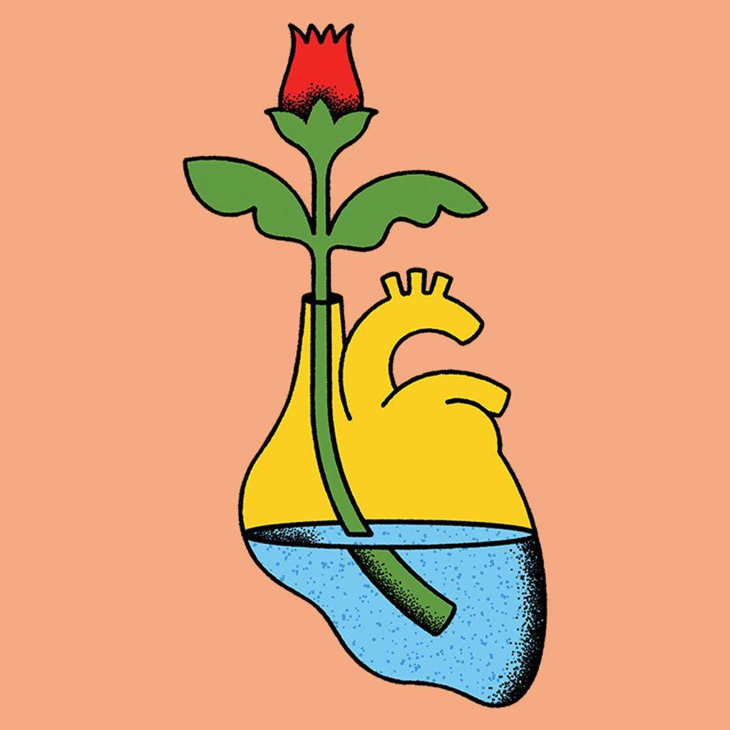 deeper_flowerheart_final-768x768