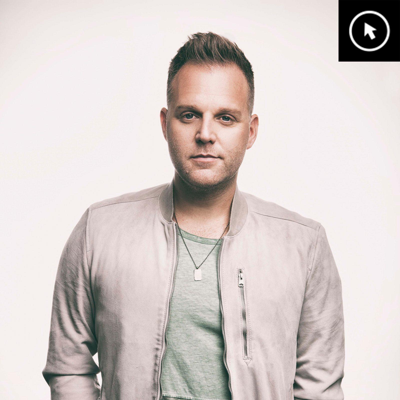 Music Review: Matthew West
