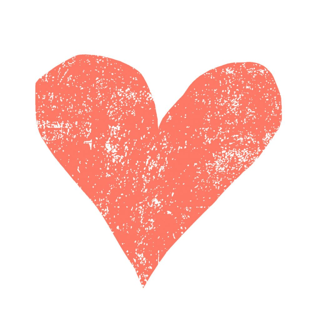 Godspeed_heart_Web