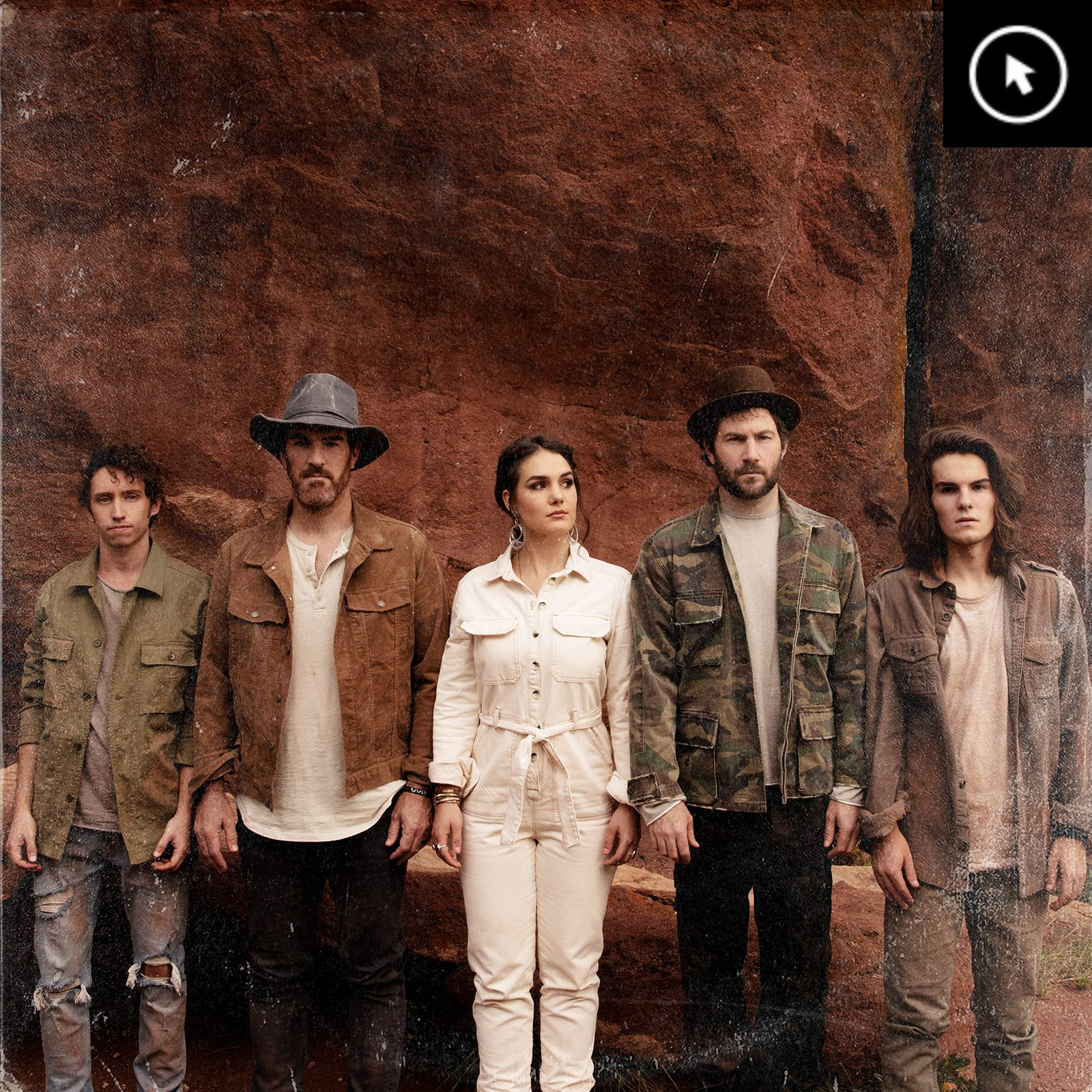 Music Review: We the Kingdom