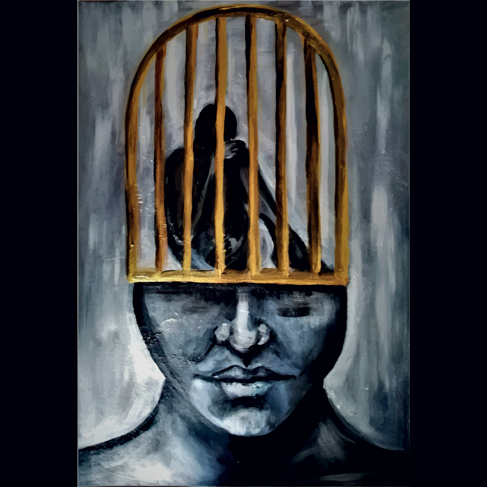 Image for 'Convicted'