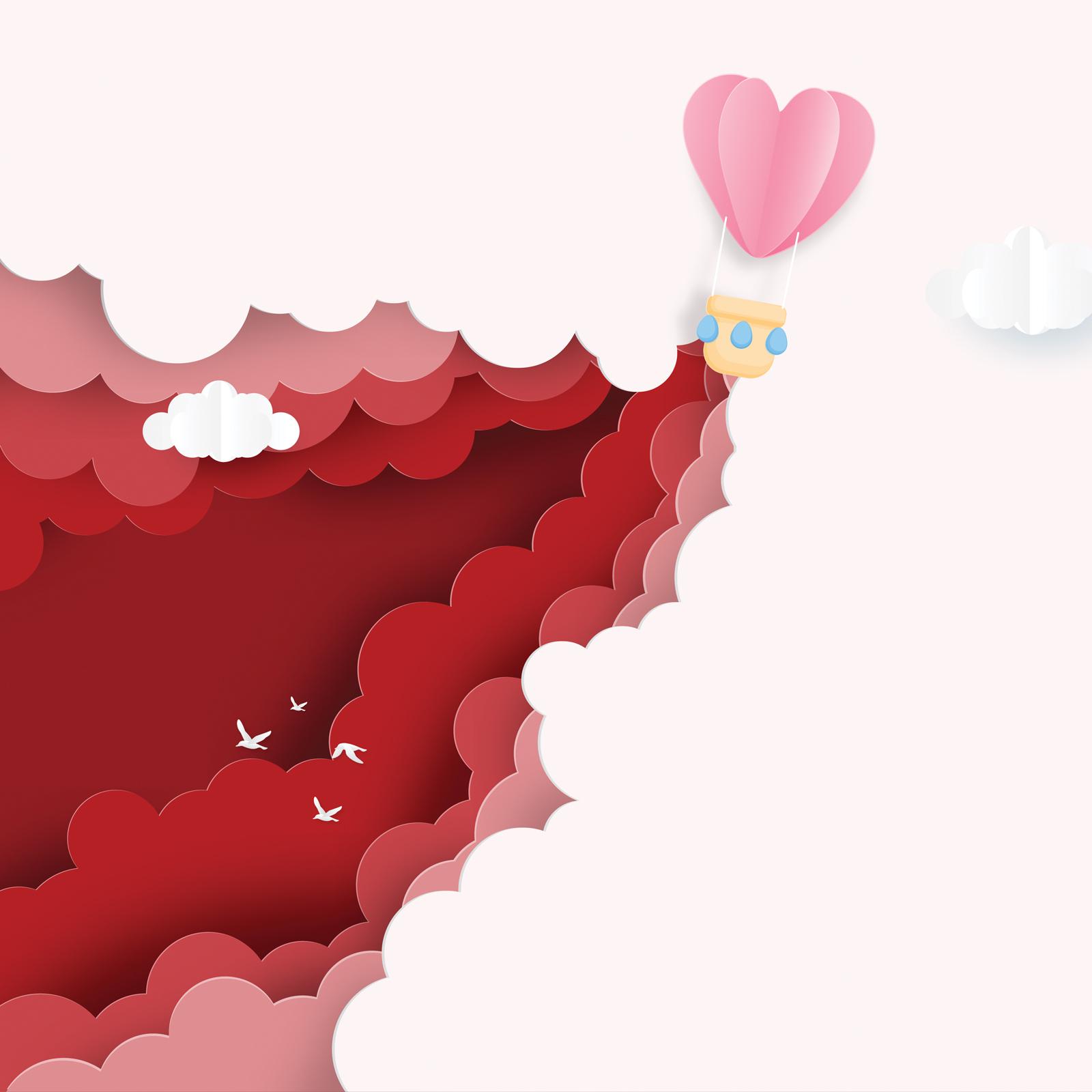 Image for 'Heart Hopes'