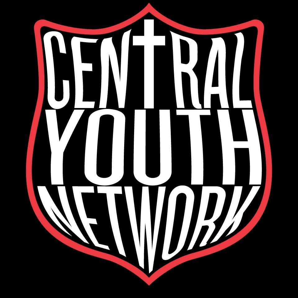 08. Central Youth Network