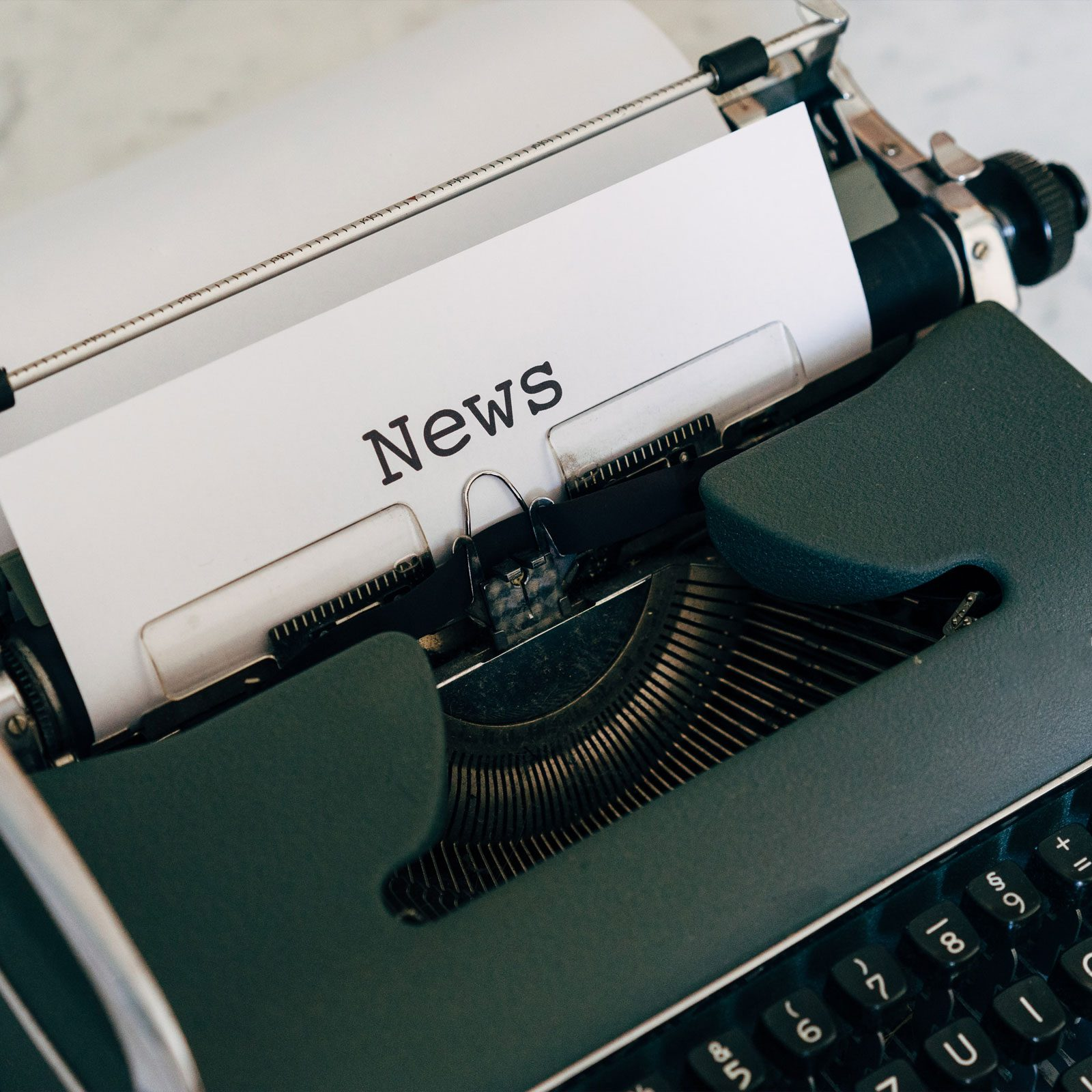 09. News You Can Use