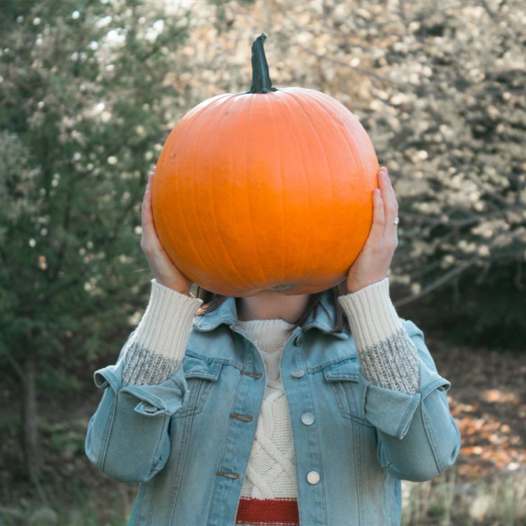 25. Pumpkin Bracket, Top Gen Z Restaurants, Devious Licks & The Jesus Music